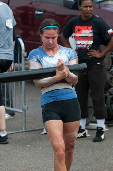 TPS Strongman 2012_ERF7289.jpg
