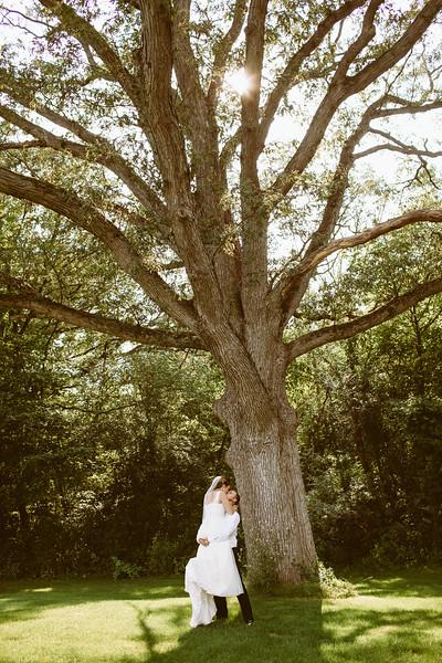 A & L _sccc bridal portraits  (57).jpg