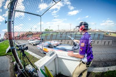 09-04-14 Boone Speedway