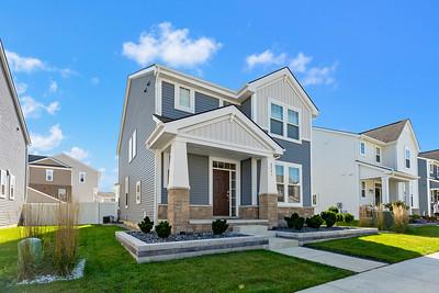 2451 Massoit Rd Royal Oak, MI, United States
