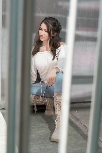 ilyana_060.jpg