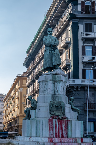 Naples & Procida all-730.jpg