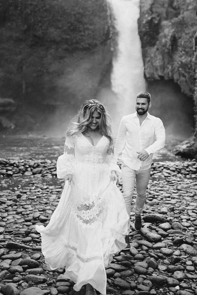 Victoria&Ivan_eleopement_Bali_20190426_190426-50.jpg