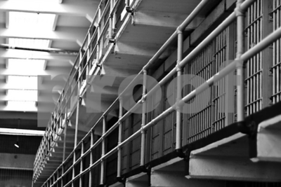 exmexican-drug-cartel-leader-gets-30-years-in-us-prison