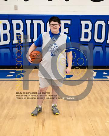 GC Club Basketball
