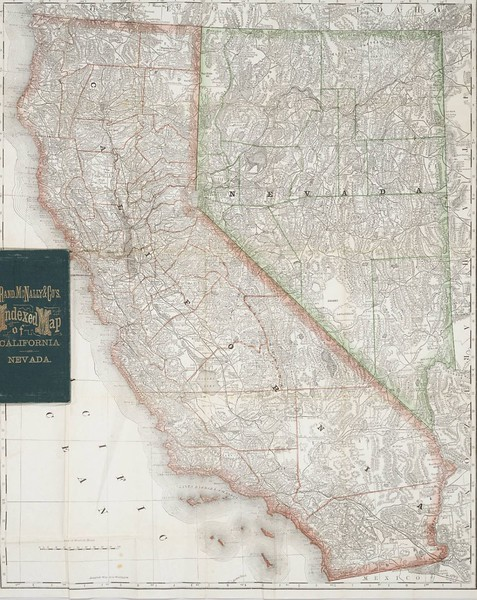 1877-map-Rand_McNallyCalifornia-and-Nevada.jpg
