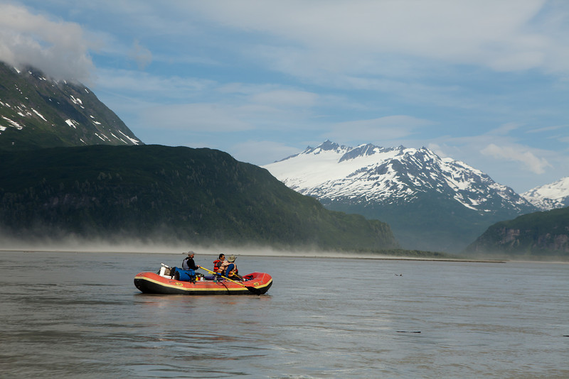 Alaska Copper River-9276.jpg