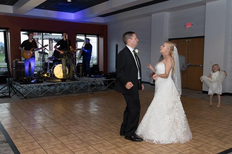 Lodle Wedding-499.jpg
