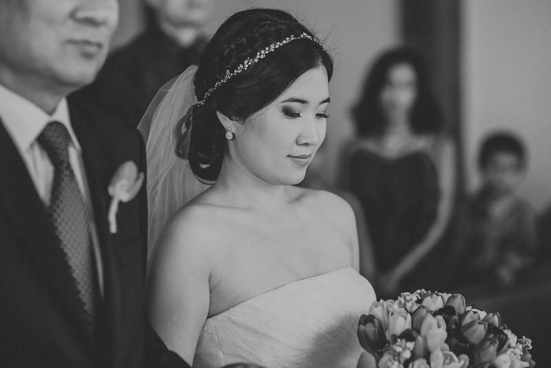 Gi & Heejae Wedding-6614.jpg