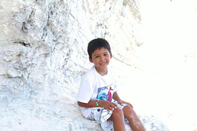 Familias PdP Cancun186.jpg