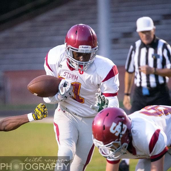 keithraynorphotography southern guilford football williams-1-24.jpg