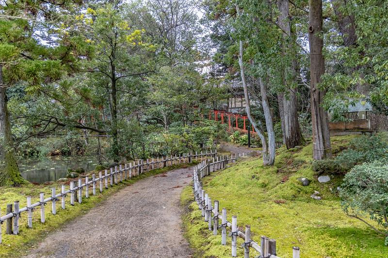 Kanazawa12072018_13.jpg