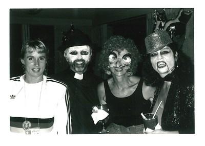 1988 Halloween 10-31-1988