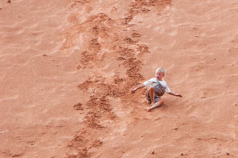 Moab-(09-2005)-_016.jpg