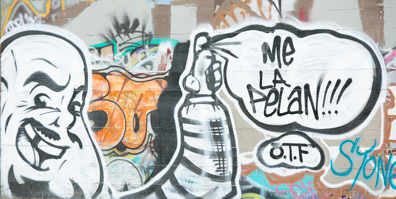 hbp-graffiti--8425.jpg