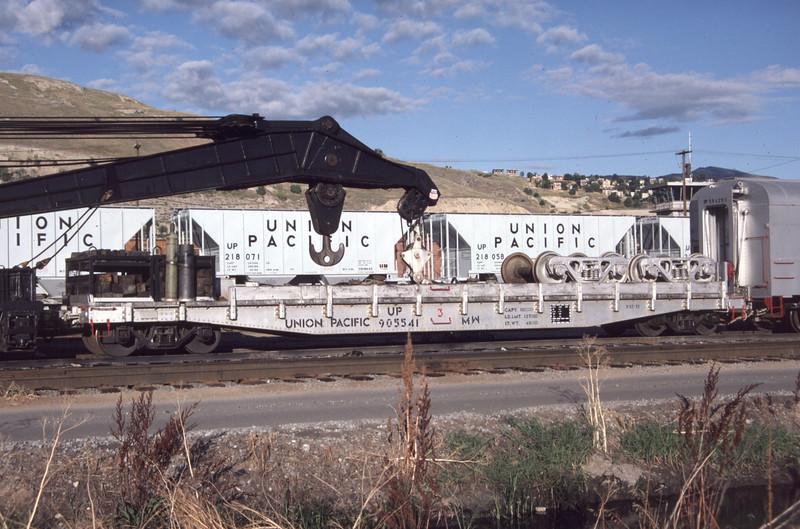 up_boom-car_905541_salt-lake-city_7-sep-1984_don-strack-photo.jpg