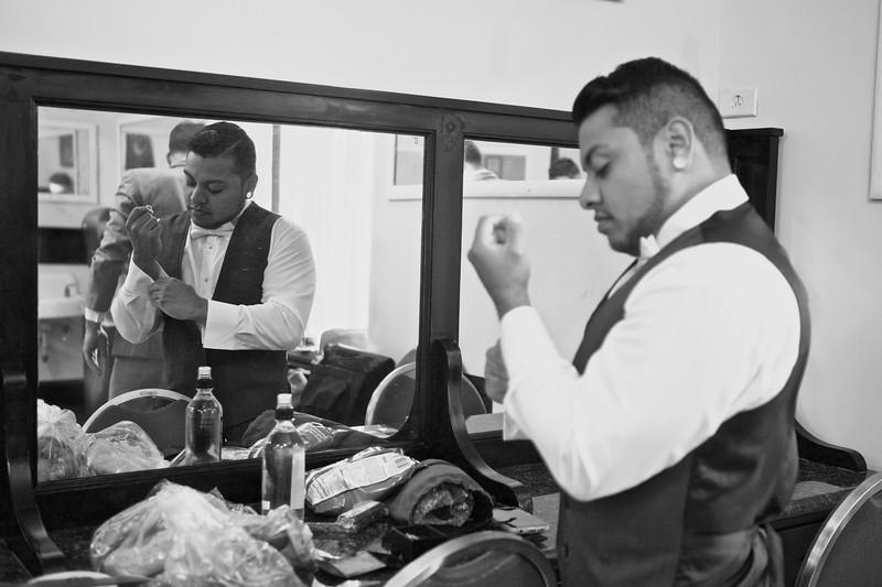 Barbera 19.jpg