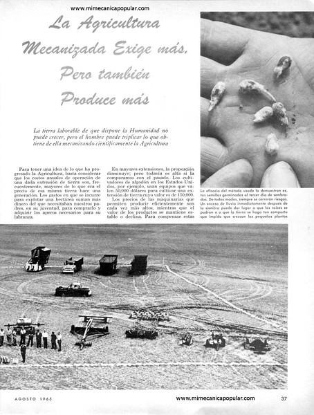 mecanica_en_la_agricultura_agosto_1965-02g.jpg