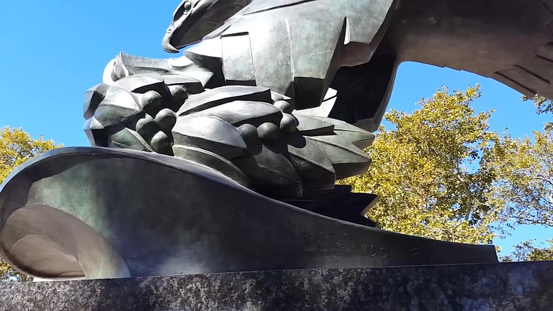 East Coast Memorial IM No preset.mp4