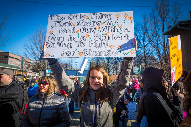 March For Our Lives Rally 3-24-2018 2-5424.jpg
