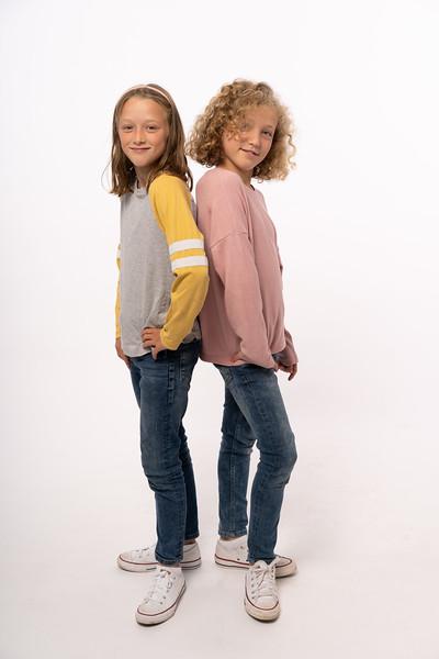 Lauren and Rachel studio.jpg
