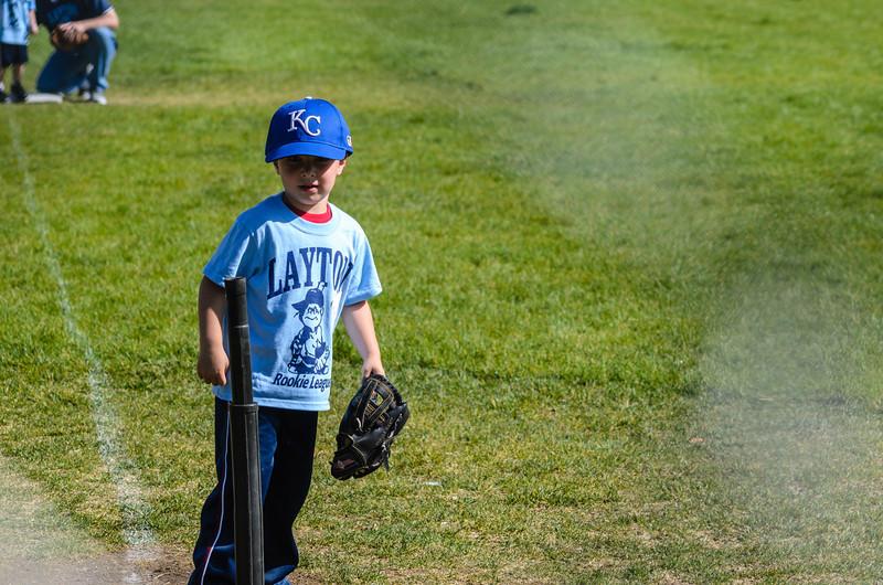 Cody-Baseball-20140517-042.jpg