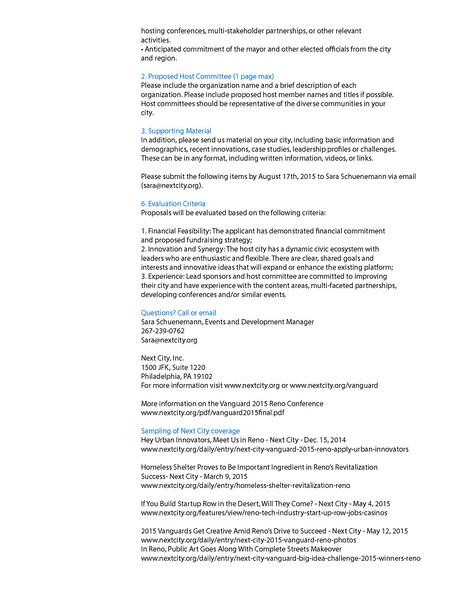 VanguardRFP2016Finaledits2_Page_4.jpg