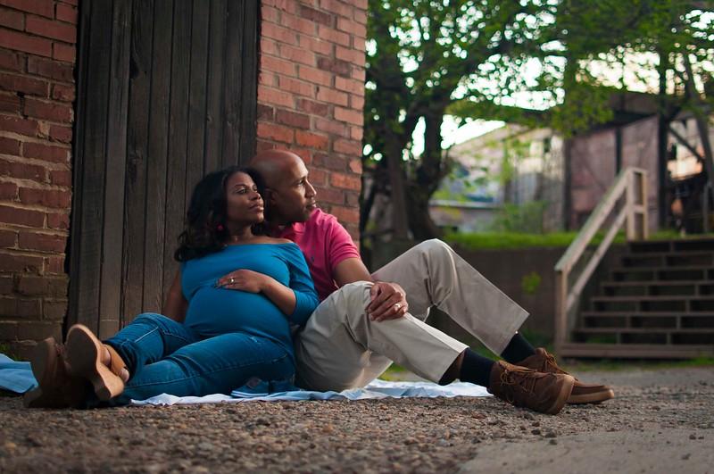 Fallon & Sam Maternity 144.jpg