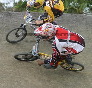 2006 Gator Nationals Oldsmar, FL