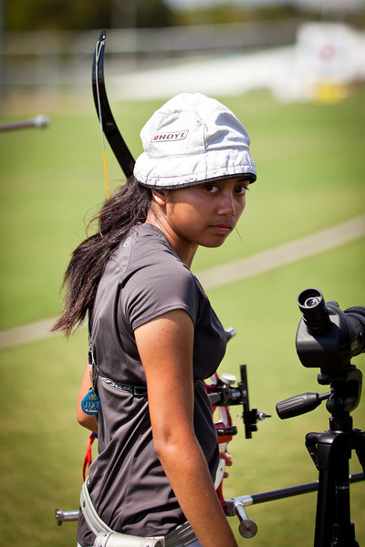 Olympic Trials 2011 Stage 1-0908.jpg