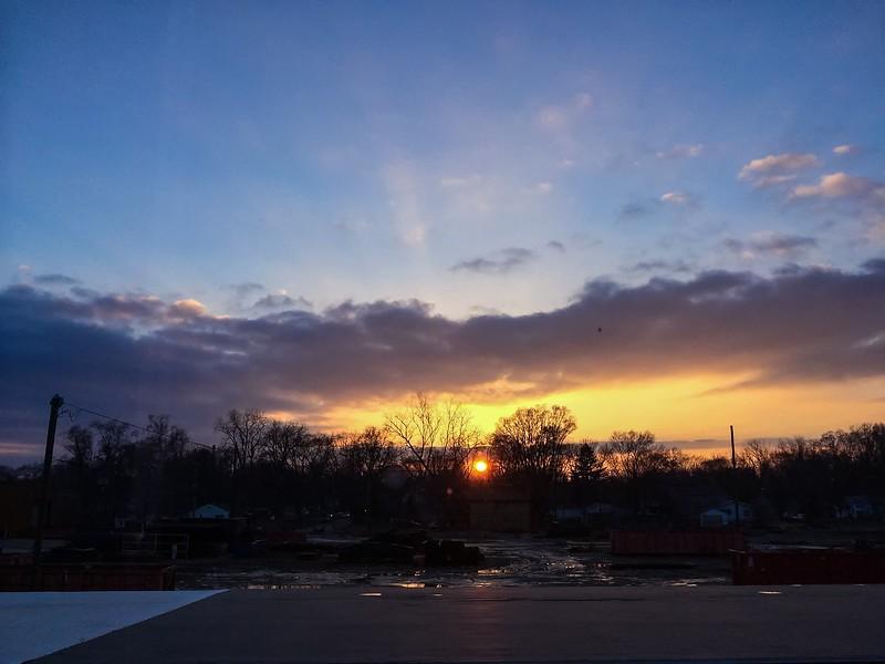 Sunset-SBN-2-h264-420_1080p_23.976_HQ_2xSlow.mp4
