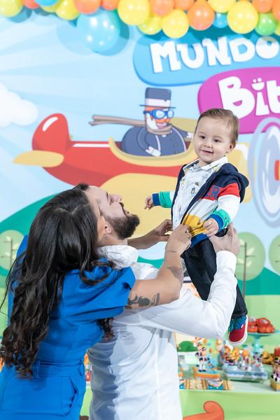 01.25.20 - Pedro Rafael's 1st Birthday - -249.jpg