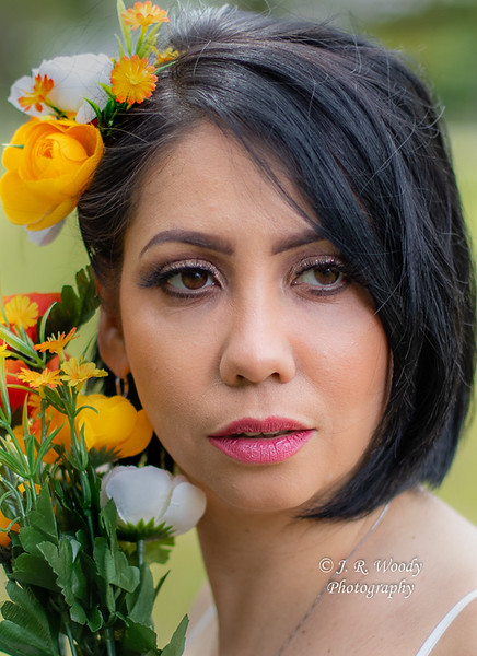 Girls With Flowers_03172019-11.jpg