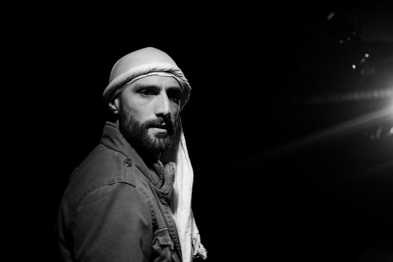 Allan Bravos - Fotografia de Teatro - Indac - Migraaaantes-242-2.jpg