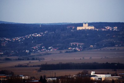 Olomouc 18. 3. 2012