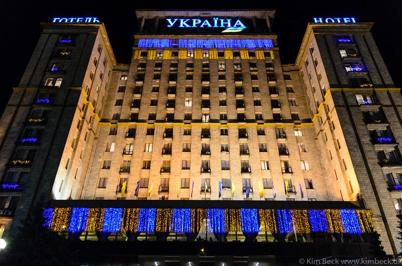 Kyiv #-62.jpg