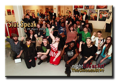 19 april 2014 slutspeak