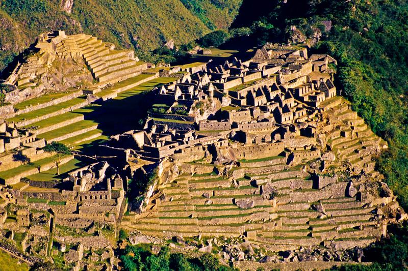 Peru-129.jpg