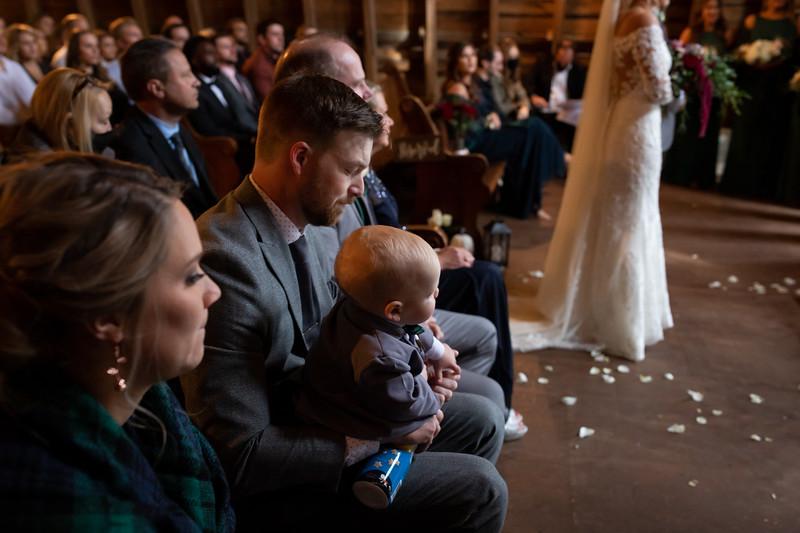 Blake Wedding-827.jpg