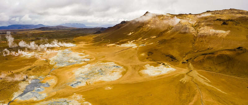 Iceland_M2P_Stills-1187-Pano.jpg