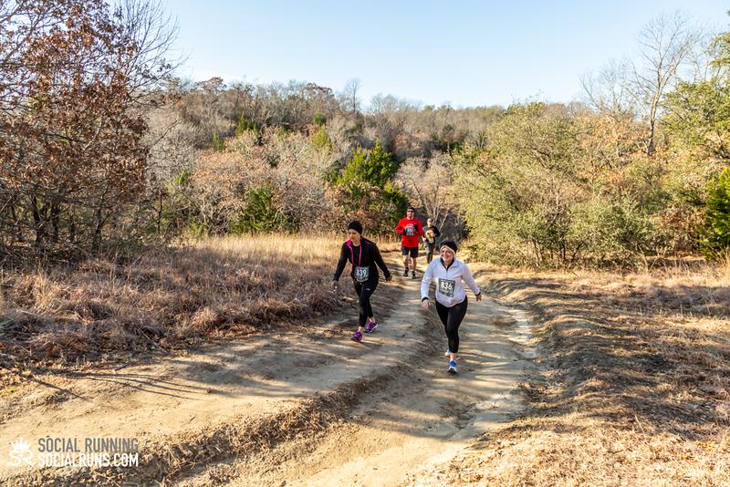 SR Trail Run Jan26 2019_CL_5293-Web.jpg