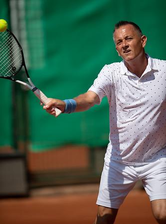 Svenska Tennis Magasinet AB