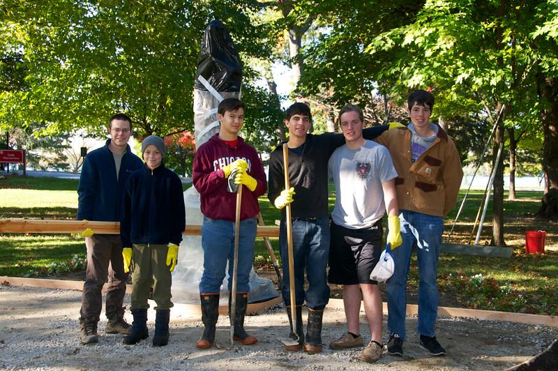 Sullivan Eagle Project 2014-10-11  4.jpg