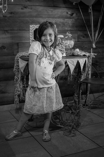 Gilma big cutie II B&W.jpg