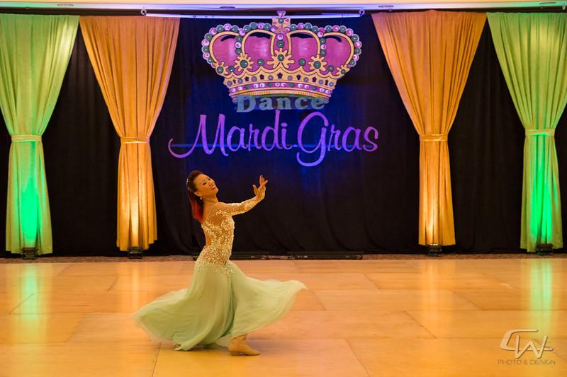 DanceMardiGras2015-0442.jpg