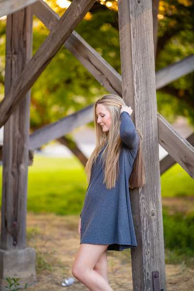 Megan Alldredge-229.jpg