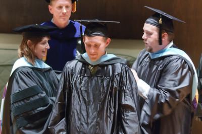 Jason Graduation 2011