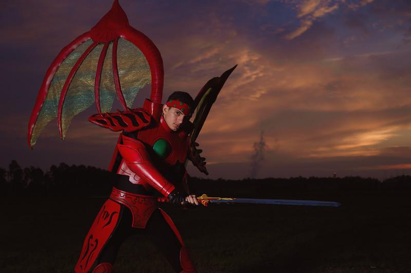 2015 04 19_John Dart Legend of Dragoon_4913a.jpg