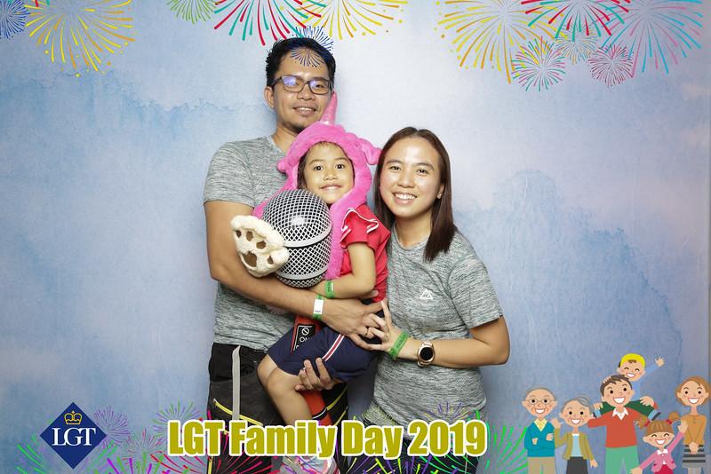 LGT_FamilyDay_w_ovelay_018.jpg