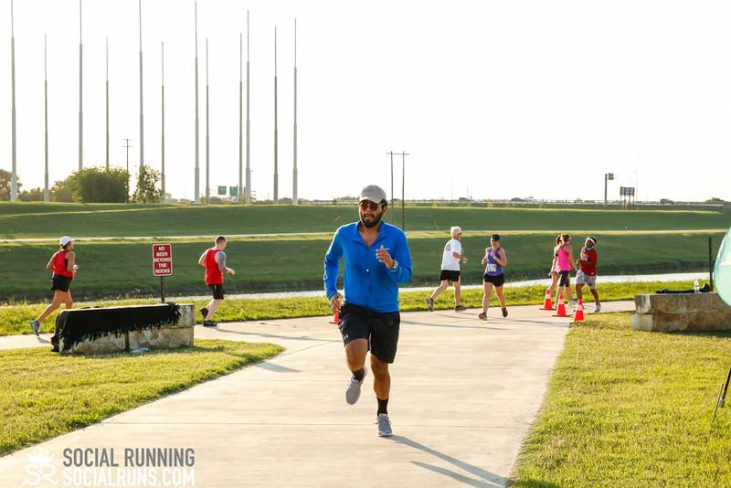 National Run Day 5k-Social Running-2294.jpg